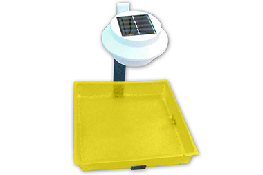 solar-insect-trap-2