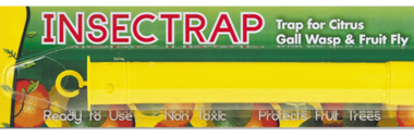 insectrap